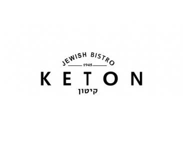 המתכונים הכי טובים של מסעדת קיטון
