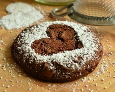 מתכונים לעוגיות מושלמות של האופים והשפים הכי טובים בישראל